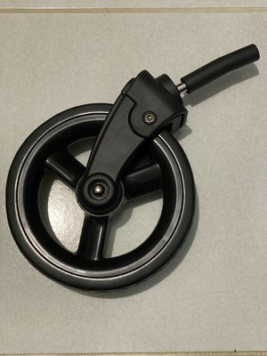 代購美國Contours Options Elite tandem stroller雙胞胎推車輪子