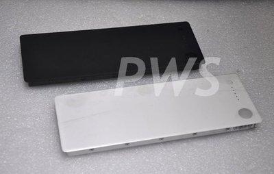☆【全新蘋果 APPLE 原廠電池 13.3吋 MacBook A1185 A1181】【55Wh】☆ 全新原廠電池