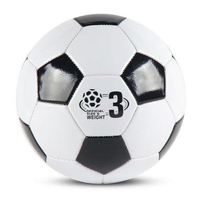 兒童足球幼兒園寶寶小孩中小學生訓練中考足球