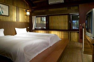 床罩五星級大飯店民宿汽車旅館專用純白色系列5尺*6.2尺精梳棉有裙子床罩