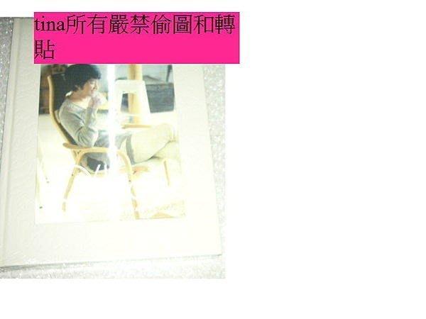 一枝梅』李準基日版官方寫真集O'boy - for SPLENDID 2WENTIES of LEEJOONGI贈DVD