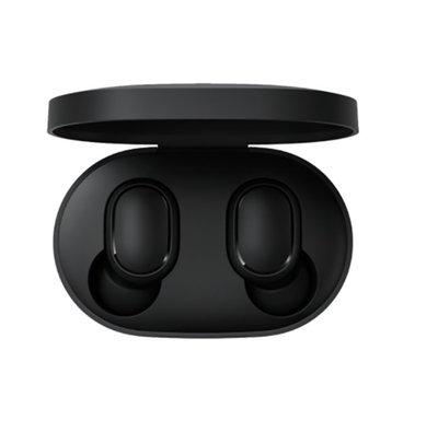 原廠官方台灣版 小米藍牙耳機 AirDots 超值版