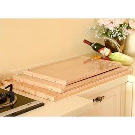 【擀面板-炭化板-80*50-標配】案板 面板 和麵板 揉面板 切菜板實木(標配是一塊板沒有贈品)-8001010