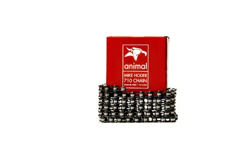 [Spun Shop] ANIMAL BIKES Mike Hoder Signature 710 Chain