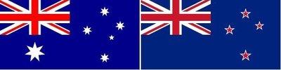 澳洲紐西蘭30天12GB上網卡電話卡網路卡(澳大利亞 紐西蘭)