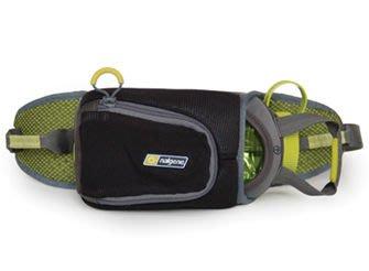 *大營家Nalgene 水壺*2355-0014 NGN水壺腰包(1L適用)登山露營帳篷睡袋為必需品