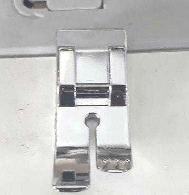 桌上型縫紉機直線壓腳