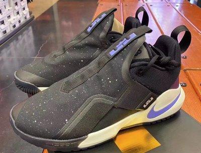 【RS只賣正品】NIKE ZOOM LEBRON AMBASSADOR Xl 大使 11 籃球鞋 AO2920-004