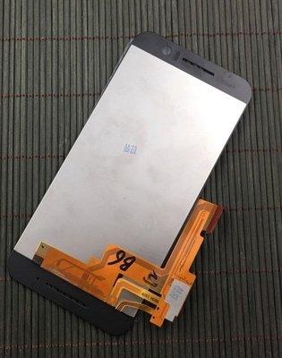 寄修 換螢幕 連工帶料 HTC 手機維修 更換螢幕 總成 維修  U11 U12 U19 M10F M10H E9 E9+ Eye A9 S9