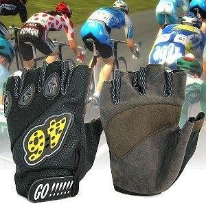 【推薦+】自行車半指手套C99-0249(自行車手套.單車手套.機車手套.露指手套.健身運動手套)