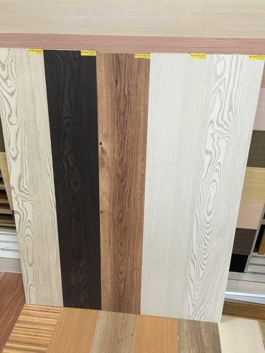 協泰實木地板水晶面海島超耐磨施工到好2600元