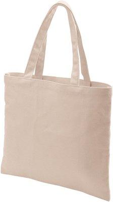 [棉質提袋] 12安棉布便利袋