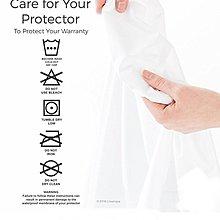 美國優質床笠及枕頭套(分開售買)