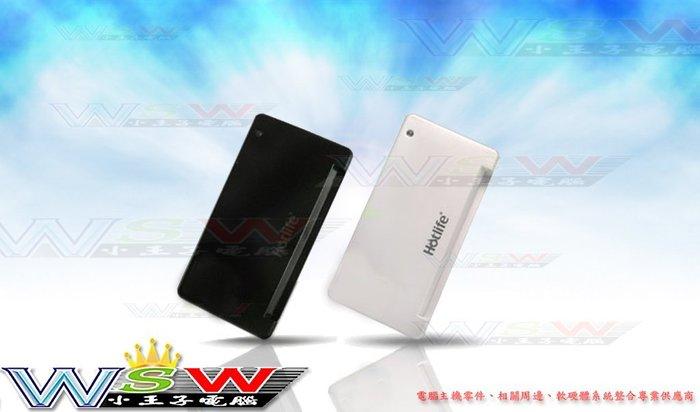 【WSW 讀卡機】Hotlife ATM 超輕薄晶片讀卡機 自取139元 晶片金融卡 USB隱藏 支援W7/W8 台中市