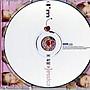 【笛笛唱片 】宋新妮-Jessica首張同名專輯 *原版CD