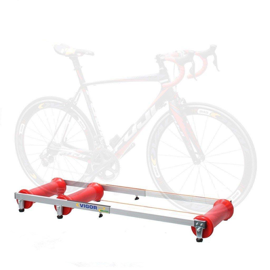 [SIMNA BIKE]VIGOR 漢德威 YG-2006 公司貨 滾筒訓練台 公路車 自行車 腳踏車 訓練台
