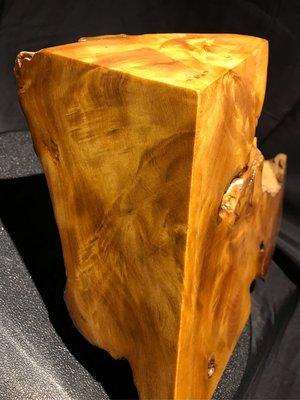 台灣檜木紅檜樹瘤榴
