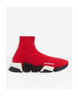 Balenciaga 襪套鞋 size 39/40/41/42/43/44/45  預購優惠👉$📩💜