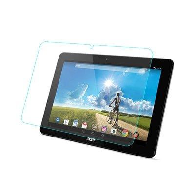 3C雜貨-ACER Iconia Tab 10 A3-A40 保護貼 防刮螢幕保護貼 保貼 亮面貼 10吋 台中市