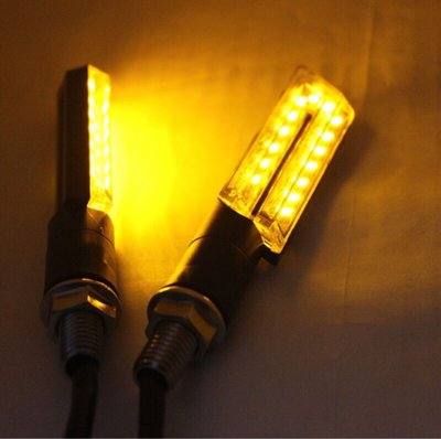 Led方向燈 MSX MT150 TNT CB150 Z125 GSX150