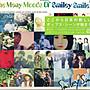 K - The Many Moods of Smiley Smile - 日版 - NEW 菅井協太 永江孝志 西村明正