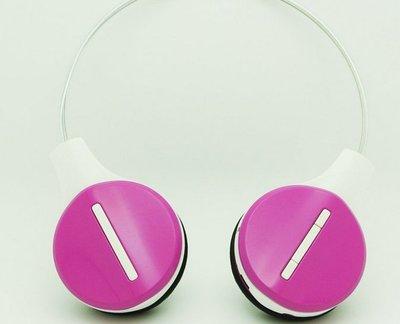 089身歷聲插卡MP3耳機 運動MP3插卡耳機 身歷聲FM耳機 859