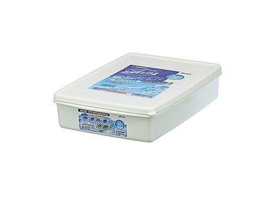 315百貨~聯府 KF-065 零下30度C保鮮盒*6入  / 冷凍盒 冷藏盒 儲物盒 廚房收納