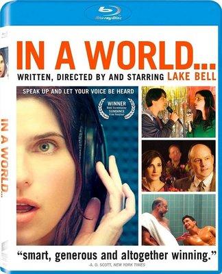 【藍光電影】在世間 在這個世界 2013年聖丹斯電影節 37-015