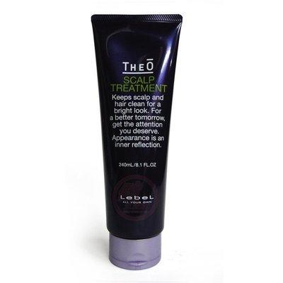 便宜生活館【頭皮調理】肯邦 PAUL MITCHELL THEO頭皮頭髮修護霜240ml 油性頭皮乾性髮質專用 可超取