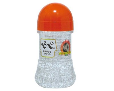 (Z015)(現貨)PEPEE Special Lotion 加泡型 日本正貨