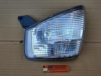 TSY 三菱 DELICA 12年 得利卡 角燈 方向燈 單邊590元 另有後視鏡 六角鎖