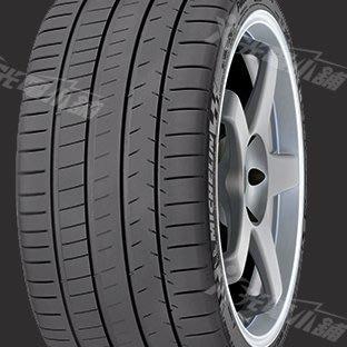"""光電小鋪*米其林輪胎 PILOT SUPER SPORT送輪胎安裝平衡 245/30/18 PSS""""非下標區,禁止下標"""""""