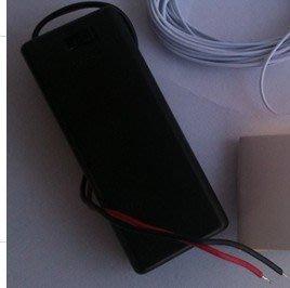【酷正3C】袖珍屋 專用3號電池盒