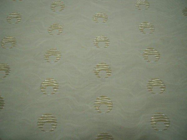 ※布箱子※義大利零碼傢飾布(YD82) 做杯墊.面紙盒.燈罩.書套.化妝包