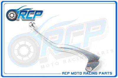 RCP YAMAHA SR400 SR 400 左 離合器 拉桿 台製外銷品