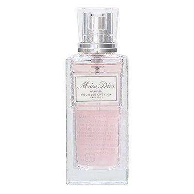 【韓Lin連線代購】Dior 迪奧 - Miss Dior 髮香噴霧 30ml