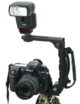 呈現攝影-LVSHI 800型 多功能...