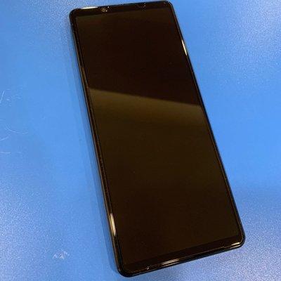 *二手商店*Sony Xperia 1 II XQ-AT52 8G/256G(5G 1200萬畫 8核 6.5吋 )