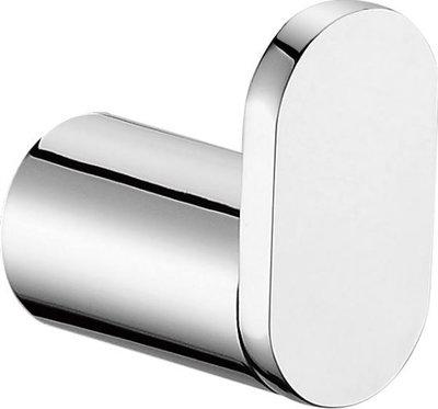 《E&J網》CHIC 全銅 浴室 掛衣鈎 250.0400 詢問另有優惠