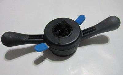 【鎮達】平衡機配件 平衡機螺母 快速螺母 開合螺母 內徑38mm