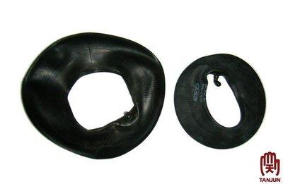 [天掌五金]10英吋 350-4 內胎 輪胎 風輪 車輪 推車輪 四輪車輪