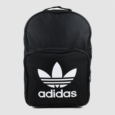 【QUEST】現貨 ADIDAS OR...