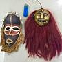 非洲面具 ~~~(自取2件10000)~~~鬼面具