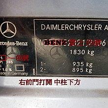 <名晟鈑烤>艾仕得(杜邦)Cromax 原廠配方點漆筆.補漆筆 BENZ W205  顏色:珍珠銀(775)