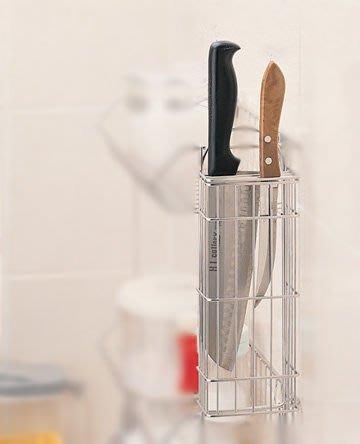 ☆成志金屬☆S-47 不鏽鋼刀架/刀具架/您只有簡單的需求嗎?來這就對了!304不銹鋼製,材料品質保證。