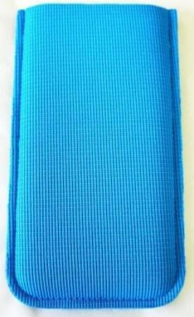 la essence LE-1314SP(5-6吋)手機套 iphoneXS XSMax XR/8plus/7plus