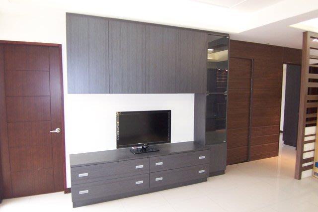 AR-30 系統櫥櫃設計/大台北地區/系統家具/沙發/床墊/茶几/高低櫃/1元起