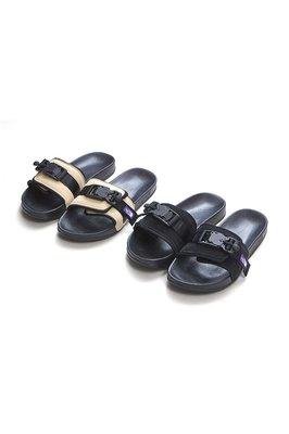 【日貨代購CITY】THE NORTH FACE PURPLE LABEL 紫標 皮革 拖鞋 NF5000N 預購