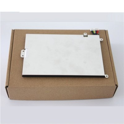 全新原裝華碩UX30 UX30Ku UX30KA C31-UX30 內置 筆記本電池