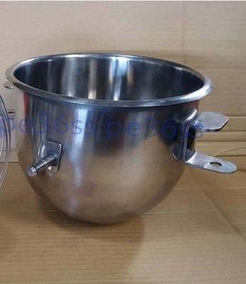 世界大牌』 小桶 ( 小林12公升攪拌機專用 小配件 )